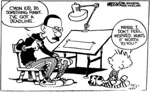 Waterson