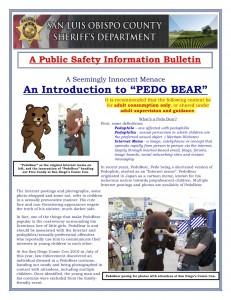 PedoBear-police-warning-poster