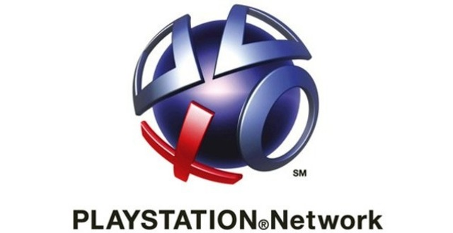 playstationnetworkdown