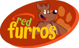 Red Furros – La vida Peluda